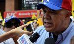 Venezuela. El Tribunal Supremo también está contaminado, dice la oposición: la crisis sube de tono
