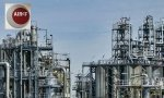 Los programas de reindustrialización necesitan un cambio en España