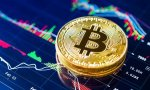La salida a Bolsa de Coinbase dispara el valor del bitcoin… el día en que Bernard Madoff muere en prisión