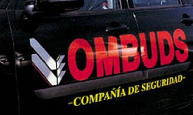 La banca acreedora (Santander, Bankia y Caixbank) exige el cambio de Rodrigo Cortina al frente de Ombuds