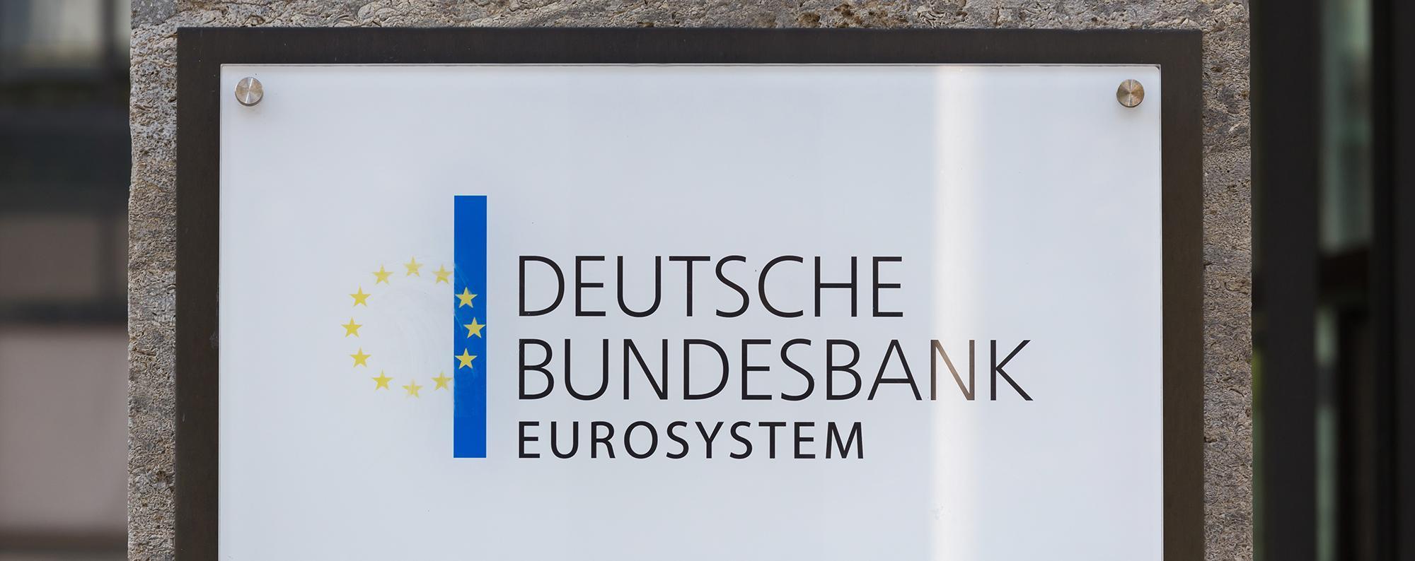 El desastre de la banca alemana: consejos vendo que para mí no tengo