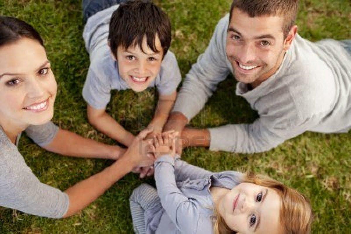 Tener dos hijos puede conllevar deterioro mental... según publica 'El País'