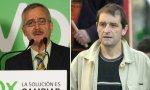 José Antonio Ortega Lara y Josu Ternera: no hay que confundir a la víctima con el verdugo