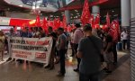 Huelga en Renfe convocada por CCOO este 15 de julio