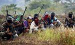 Filipinas: otro cristiano asesinado (y muchos más amenazados) por grupos radicales islámicos