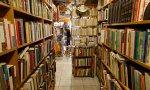 Las librerías y cadenas de librerías siguen aportando el 53% de las ventas del sector editorial