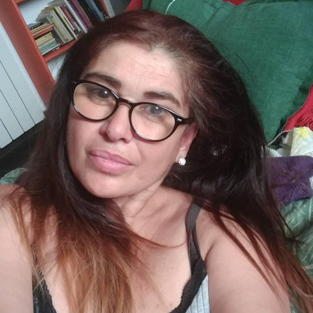 El nuevo hallazgo de Lucía Etxebarría: 'Caperucita Roja' fue violada