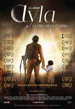 'Ayla, la hija de la guerra'