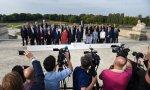 Reunión G-7