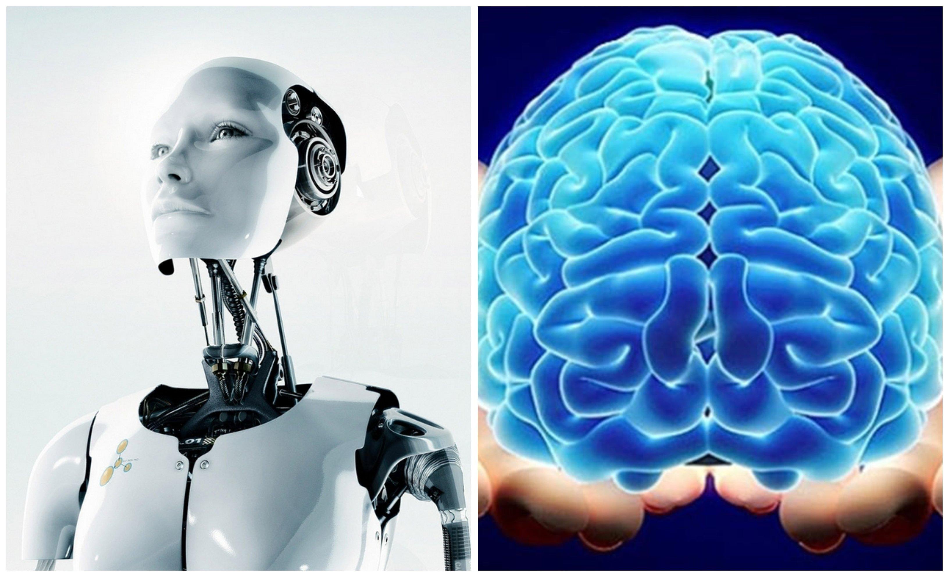 Transhumanismo y neurociencia