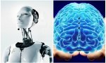 Transhumanismo y neurociencia