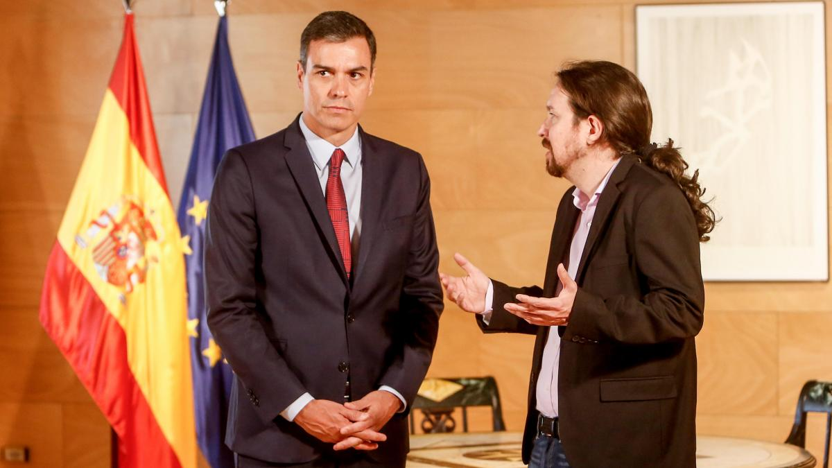 El actor y el director