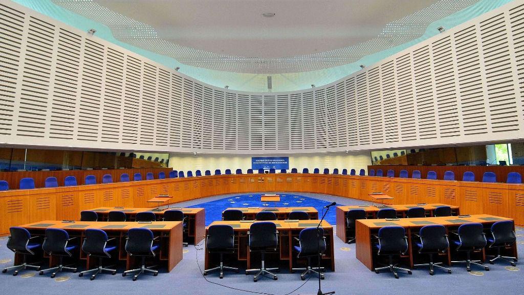 El Tribunal de Estrasburgo se convierte en adalid del Nuevo Orden Mundial: rechaza la objeción de conciencia al aborto