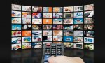 Las plataformas de 'streaming' destrozan a las telecos y a la televisión en abierto