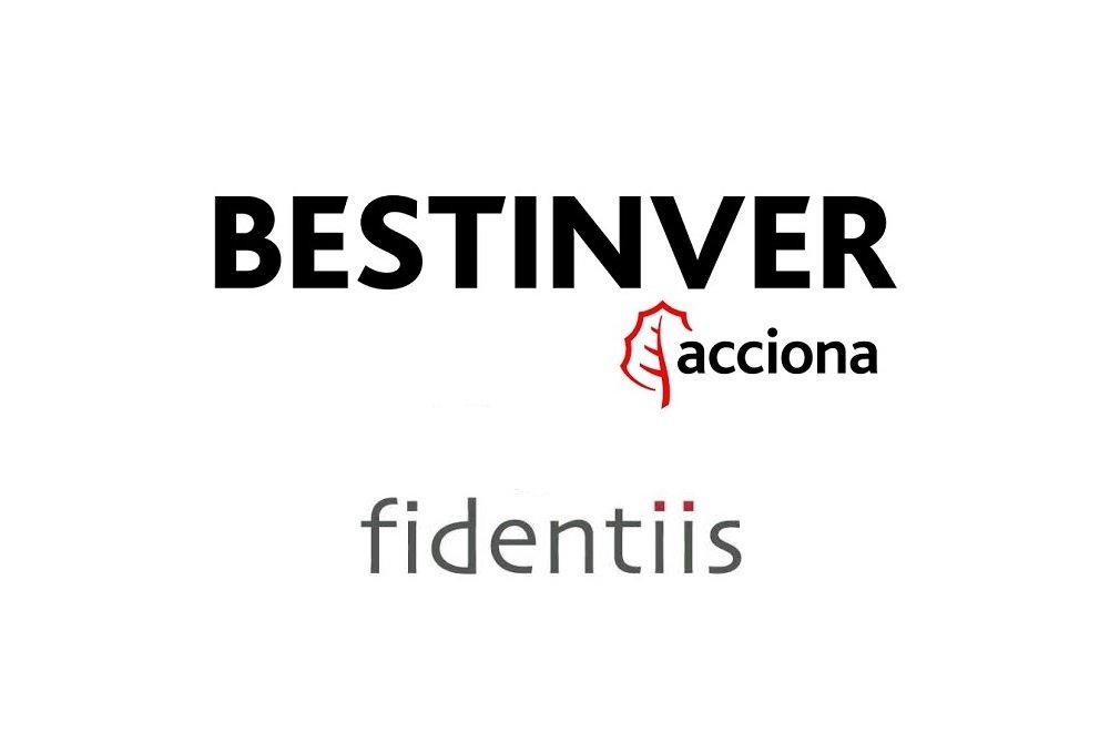 Bestinver (Acciona) compra Fidentiis
