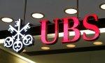UBS ingresa cuatro veces más por comisiones que por intereses