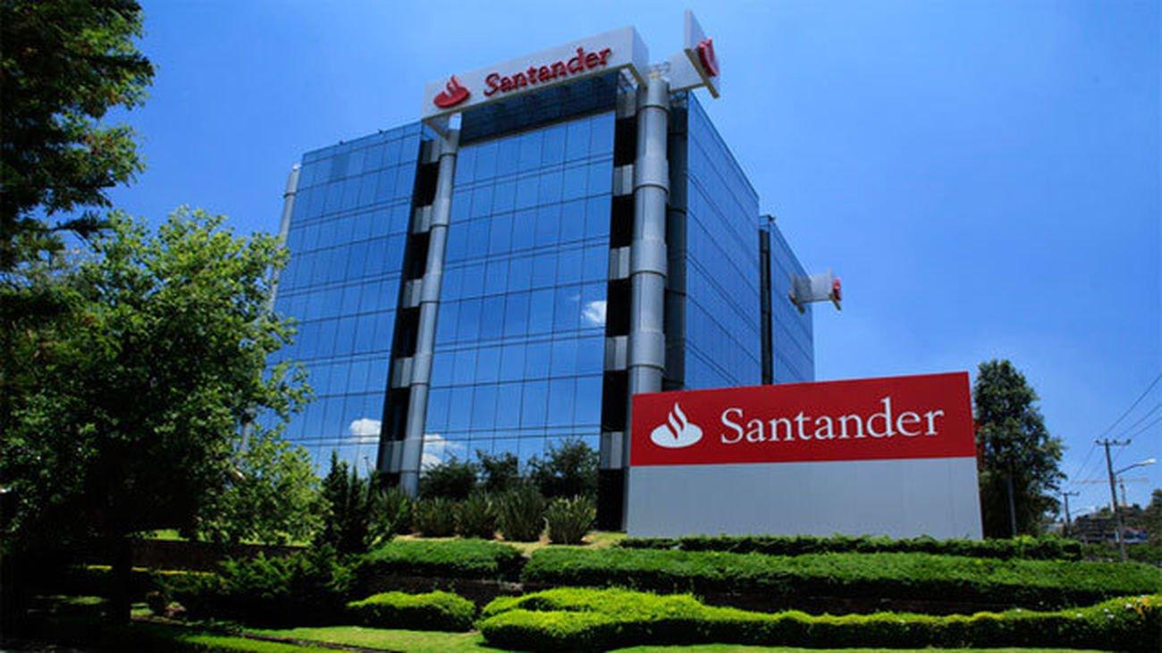 Santander lanza Financia&Go, para pymes y autónomos