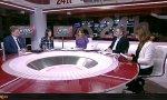 Tertulia en RTVE