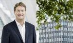 Ola Källenius es presidente del grupo automovilístico alemán Daimler desde el pasado 22 de mayo
