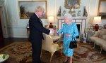 Boris Johnson ya es el primer ministro de Reino Unido