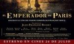 'El emperador de París'