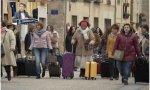 '7 días sin ellas', el nuevo 'reality' de RTVE