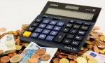 Aumenta el gasto medio por hogar