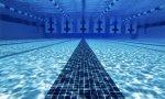 La demanda de piscinas se dispara: Fluidra multiplica por 42 el beneficio en el primer trimestre, hasta los 67,3 millones