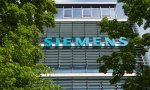 Siemens nació el 12 de octubre de 1847 y lleva en España desde el 1 de abril de 1895