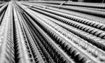EEUU toma medidas contra la competencia desleal de China en el sector del acero