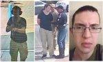 Patrick Wood Crusius mató a 20 personas el sábado en El Paso