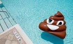 'Hacer caca' en las piscinas públicas de la Comunidad valenciana, nuevo reto viral entre jóvenes de 12 a 16 años