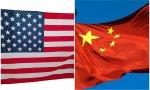 ¿Quién dijo tregua? China anuncia más aranceles a EEUU por 75.000 millones de dólares
