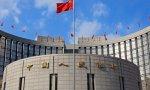 El Banco Popular de China ha comenzado a drenar liquidez del mercado para frenar la caída del yuan
