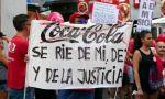 Coca-Cola. Sarcástico, nueva campaña con el ERE coleando