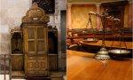 La pederastia clerical no se arregla con dinero ni con tribunales