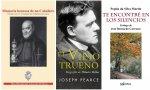 Libros recomendados (9)