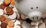 El problema del siglo XXI: ¿Dónde invertimos los ahorros?
