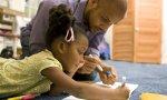 Homeschooling, cada vez más popular