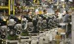 El sector de la industria emplea a casi tres millones de personas en España