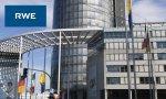 RWE presenta unos buenos resultados semestrales, al contrario que E.On