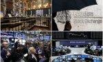Bolsas de Madrid, Londres. Wall Street y Frankfurt