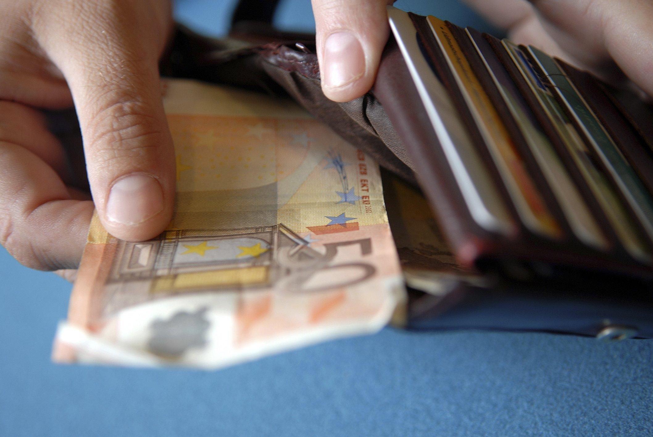 El coronavirus puede con todo menos con Hacienda: comenzó la Campaña de Renta con la previsión de devolver 10.686 millones de euros a 14.565.000 contribuyentes