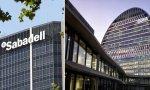 Sabadell y BBVA, los más beneficiados por la aportación de los bancos durante la crisis: recibieron 30.210 millones
