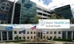 Bayer vende su negocio de salud animal, movimiento que se enmarca dentro de la desinversión en activos no estratégicos