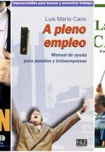 Libros recomendados sobre el mundo laboral