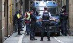 La inseguridad se ha disparado en Barcelona por la permisividad de Colau y ahora se intenta arreglar con más dispositivos policiales