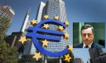 El presidente del Banco Central Europeo (BCE), Mario Draghi, se dispone a lanzar la traca final: tipos más baratos