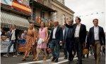 Rajoy. Tecnócrata sin ideario
