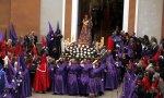 El católico actual debe ser exhibicionista, debe hacer gala de sus convicciones